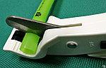 Ножницы для резки труб теплого пола, фото 3