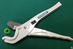 Ножницы для резки труб теплого пола