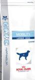 Royal Canin Mobility Larger Dogs Роял Канин при заболеваниях опорно-двигательного аппарата, 14 кг, фото 1