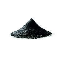 Порошок вольфрамовый ПВЧ ТУ 48-19-57-91 высокой чистоты