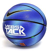 Мяч баскетбольный Nike Vebsa Tack