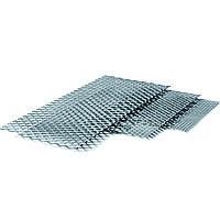 Лист просечно-вытяжной ПВЛ 608 17,1 мм Ст3пс (ВСт3пс) ГОСТ 8706-78