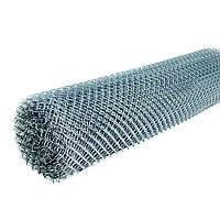 Сетка стальная 12 12х1,2 мм Ст2пс (ВСт2пс) ГОСТ 3826-82 тканая