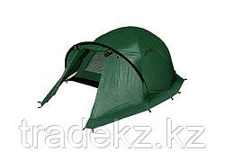 Палатка туристическая NORMAL Камчатка 4N