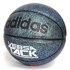 Мяч баскетбольный    Adidas Vebsa Tack 35