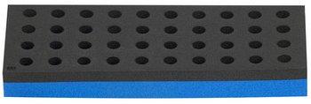 SOS-ложемент для отвёрток для точной механики - 995.7MDSOSEP40 UNIOR