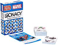 Loonacy Marvel, фото 3