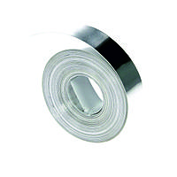 Лента нержавеющая 0,65 мм 10Х17Н13М3Т (ЭИ432) ГОСТ 4986-79 холоднокатаная