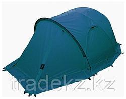 Палатка туристическая NORMAL Буран 4N