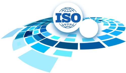 Сертификация систем менеджмента ISO