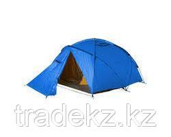 Палатка туристическая NORMAL Камчатка 4