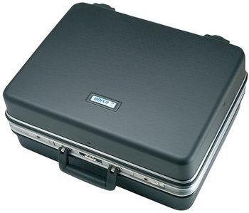 Чемодан инструментальный с замком - 970U4 UNIOR