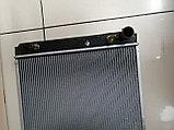 Радиатор охлаждения двигателя RAV-4 ACA30, фото 2