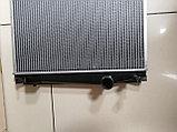 Радиатор охлаждения двигателя RAV-4 ACA30, фото 3