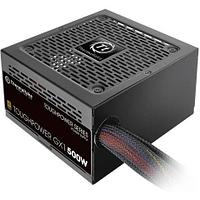 Блок питания Thermaltake Toughpower GX1 500W (Gold)