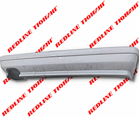 Задний бампер БМВ Е34 «М-teсhnic»