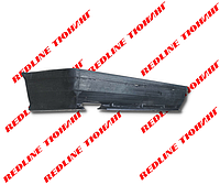 Задний бампер БМВ Е36 «М-teсhnic»