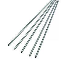 Трубка стальная капиллярная 0,5х0,2 мм 08 ГОСТ 14162-79