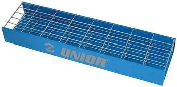 Стенд металлический для ножниц по металлу - 980E UNIOR