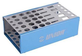 Стенд металлический для зубил - 980G UNIOR