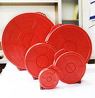 Блокиратор вентилей и задвижек 50-130