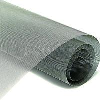 Сетка нержавеющая щелевая 2х0,6 мм 12Х18Н9 (Х18Н9) ГОСТ 9074-85
