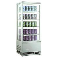 Витрина холодильная Gastrorag RT-98W