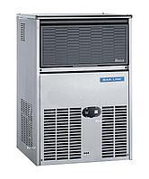 Льдогенератор Bar Line B 3015 WS