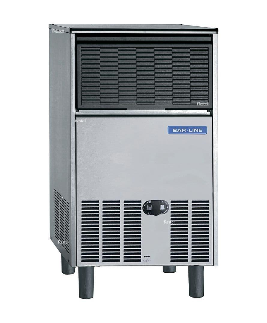 Льдогенератор Bar Line B 6022 WS