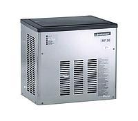 Льдогенератор Scotsman MF 36 AS