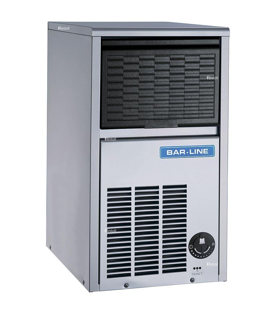 Льдогенератор Bar Line B 2006 WS