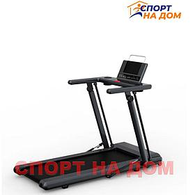 Беговая дорожка Homerun Pro до 120 кг