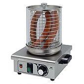 Аппарат для хот-догов Hurakan HKN-Y00