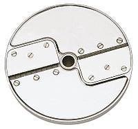 Диск-соломка Robot Coupe 28195 2,5x2,5 мм