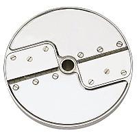 Диск-соломка Robot Coupe 28101 3х3 мм