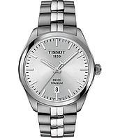 Наручные часы Tissot PR 100 Titanium Quartz T101.410.44.031.00
