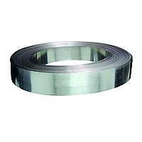 Лента стальная для бронирования кабелей 0,5 мм ст. 40 (40А) ГОСТ 3559-75 холоднокатаная
