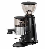 Кофемолка Macap M42 черная