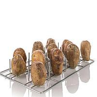 Решетка для запекания картофеля Rational 6035.1019 GN 1/1