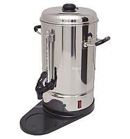 Кофейный перколятор Gastrorag DK-CP-06A