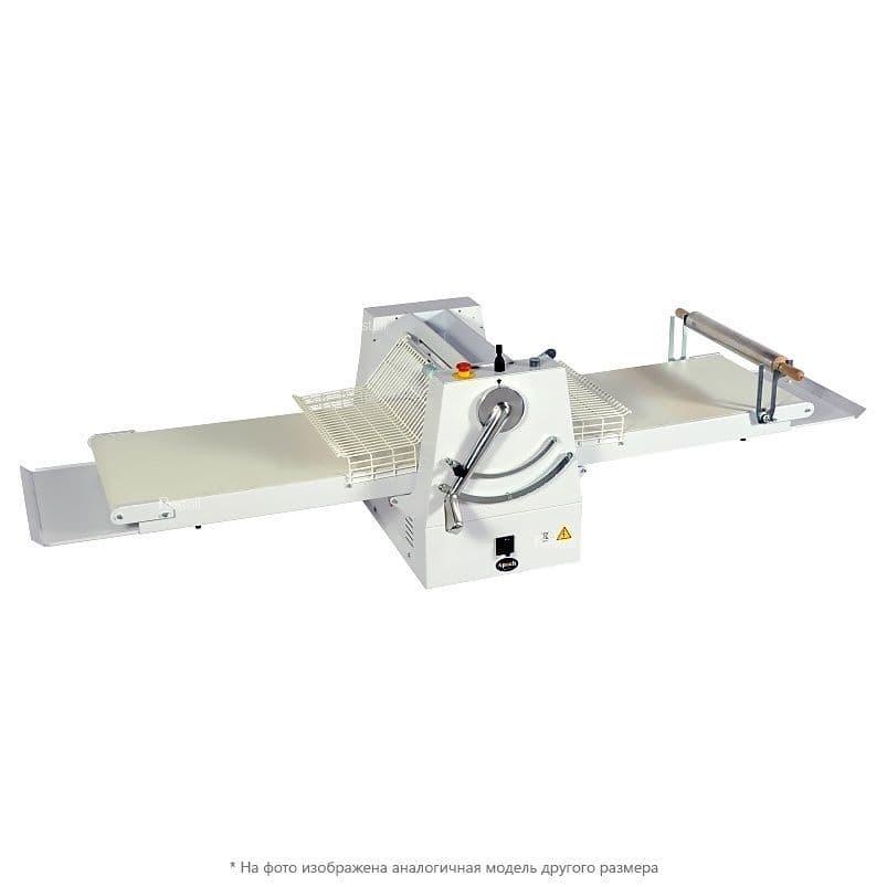 Тестораскаточная машина Apach ASH500/800B