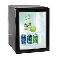 Холодильник мини-бар Gastrorag BCW-40B