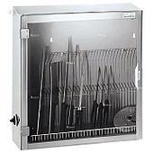 Стерилизатор для ножей Paderno 49871-10