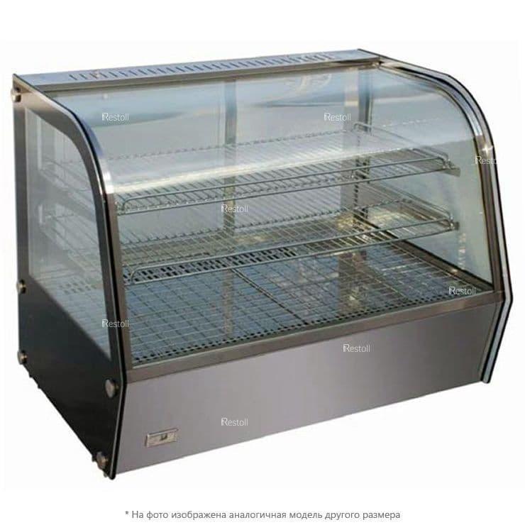 Тепловая витрина Gastrorag HTH100