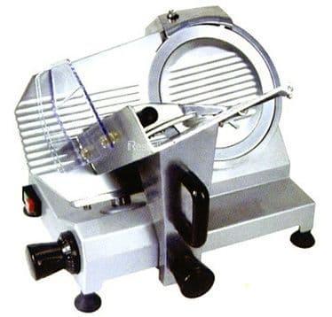Слайсер Gastrorag HBS-250