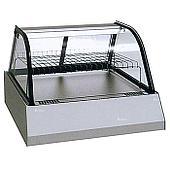 Тепловая витрина Starfood 110L-1