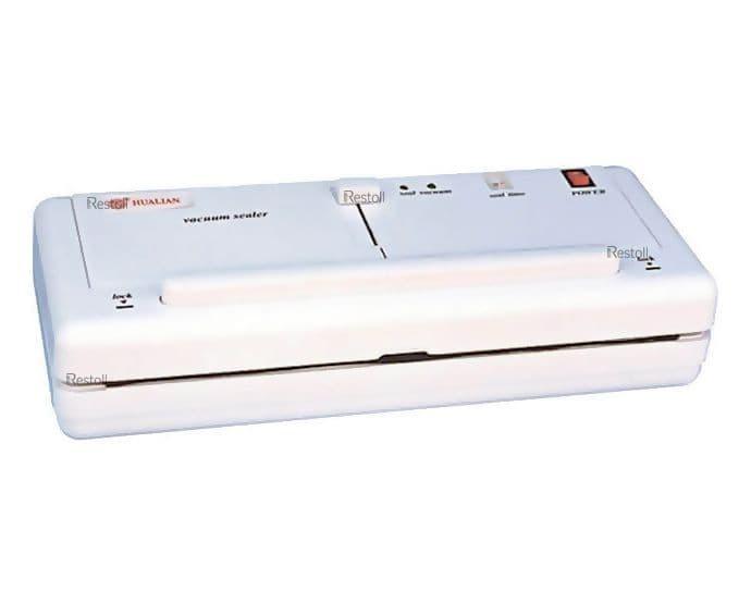 Вакуумный упаковщик Hualian DZ-280A