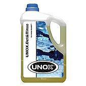 Моющее средство для пароконвектомата UNOX Det&Rinse