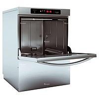 Фронтальная посудомоечная машина Fagor CO-502 B DD