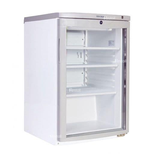 Холодильник мини-бар Tefcold BC85-I